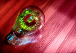 expert en solutions et installations électriques en région Rhône-Alpes