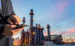 Gestion énergétique : GTB ou GTEB (Gestion Technique des Bâtiments) GTC (Gestion Technique Centralisée) GTEC (Gestion Technique et Énergie Centralisée) Protocole KNX et RT 2012