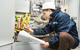 intégrateur de vos installations électriques