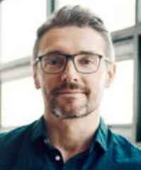 Sébastien Demagny – Responsable d'affaires SSI et GTC