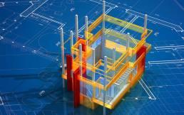 vision globale de vos installations électriques
